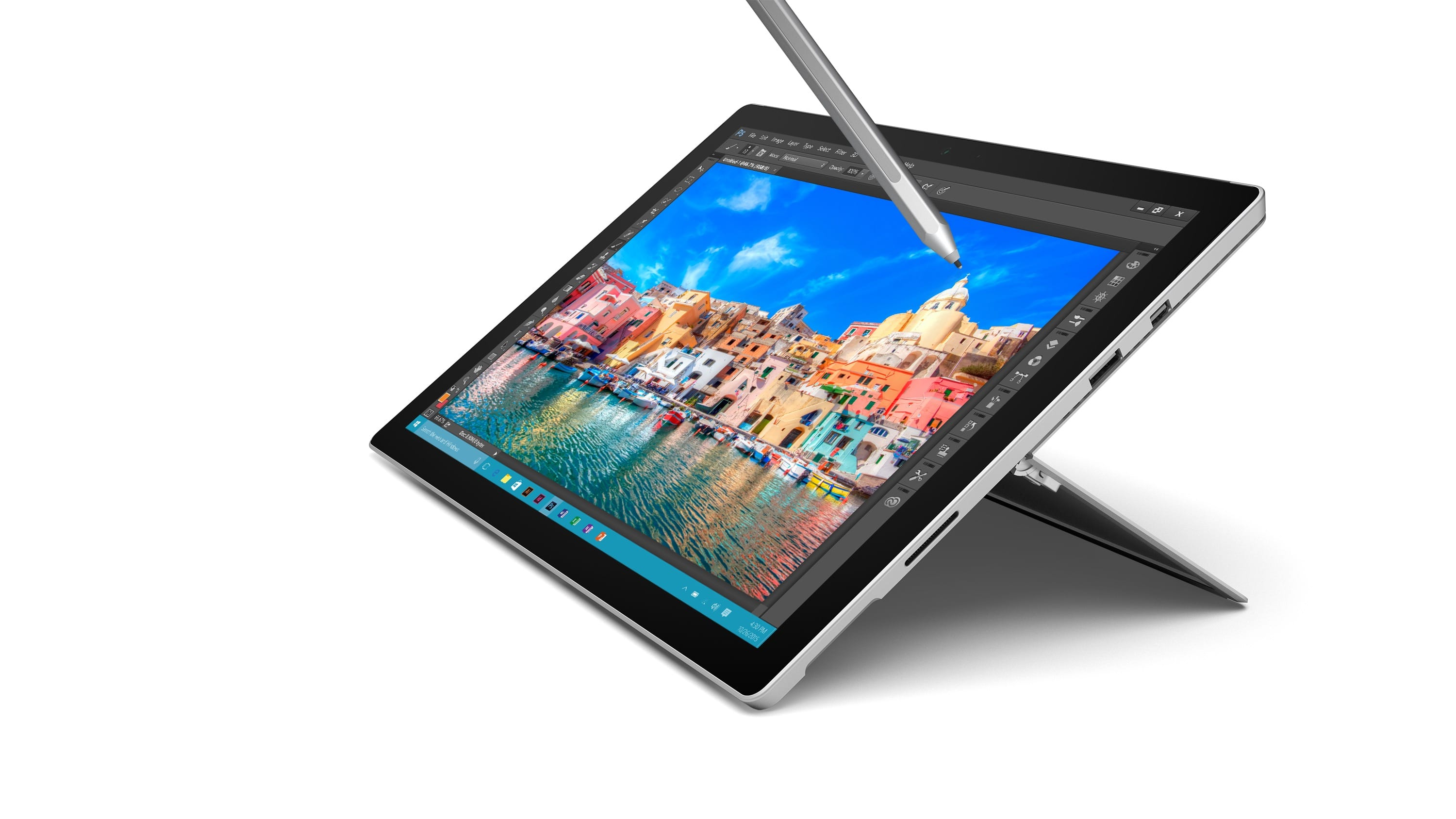 Microsoft-Surface-Pro-4-10-hero