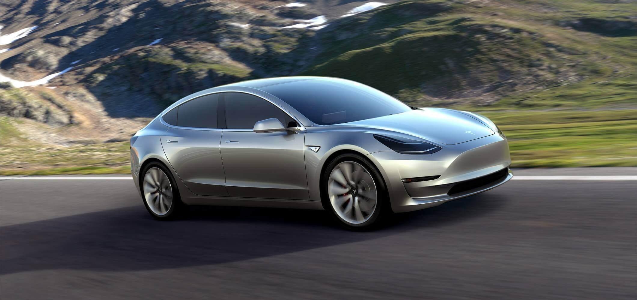 Tesla-Model-3-01-hero