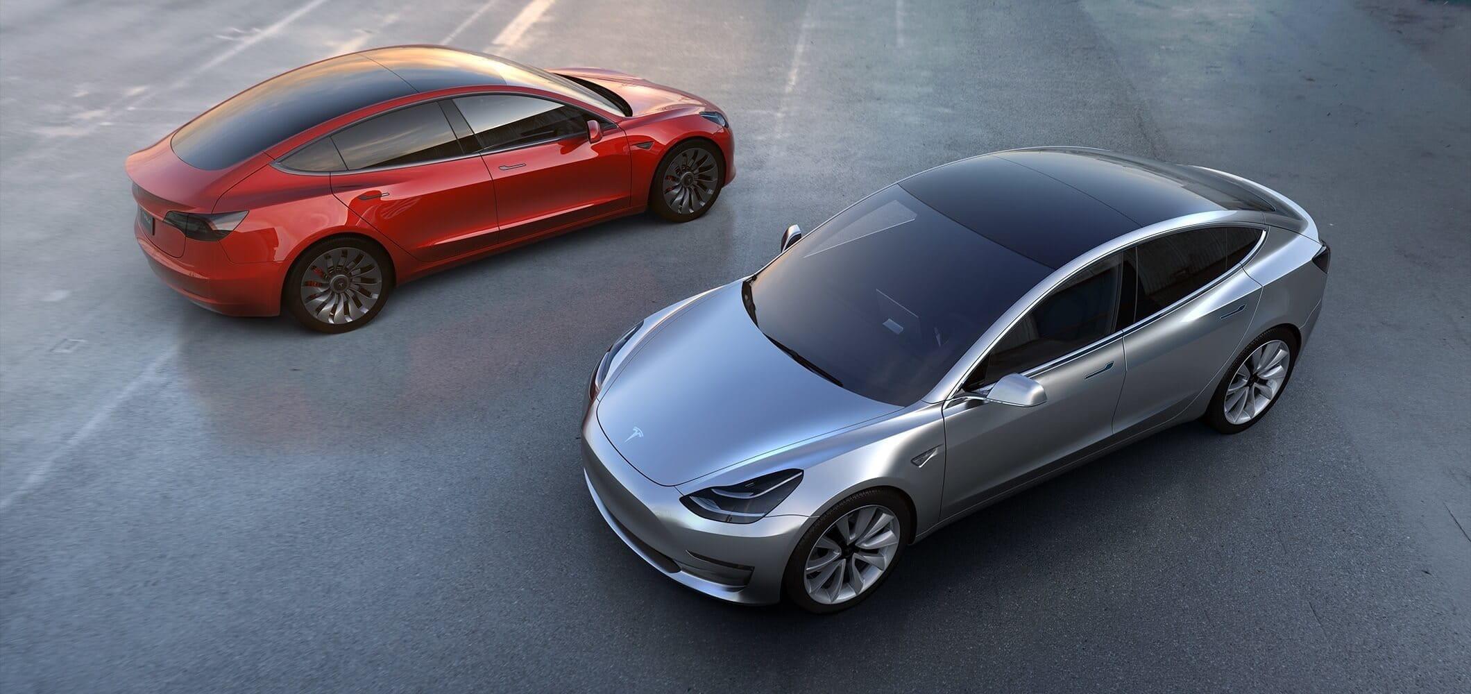Tesla-Model-3-02-hero