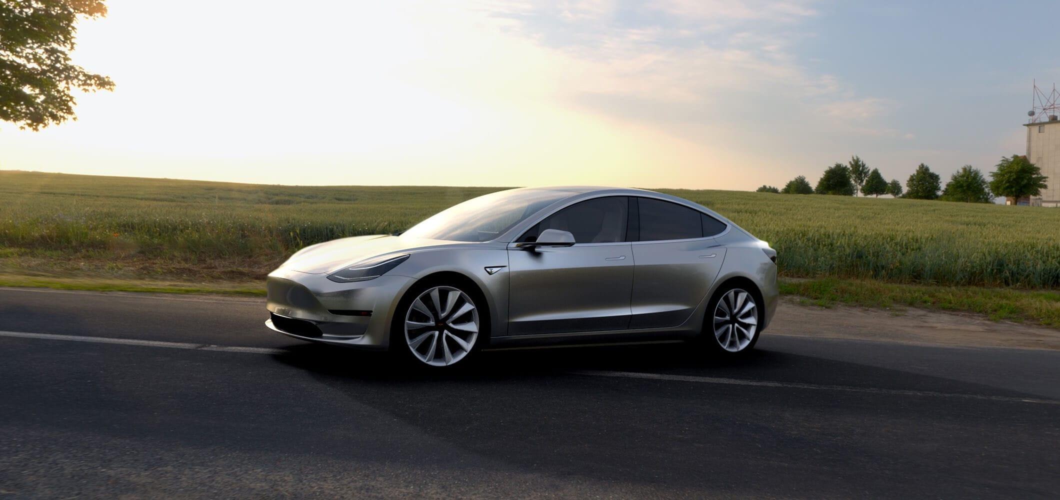 Tesla-Model-3-03-hero