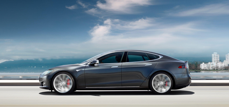 Tesla-Model-S-01-hero