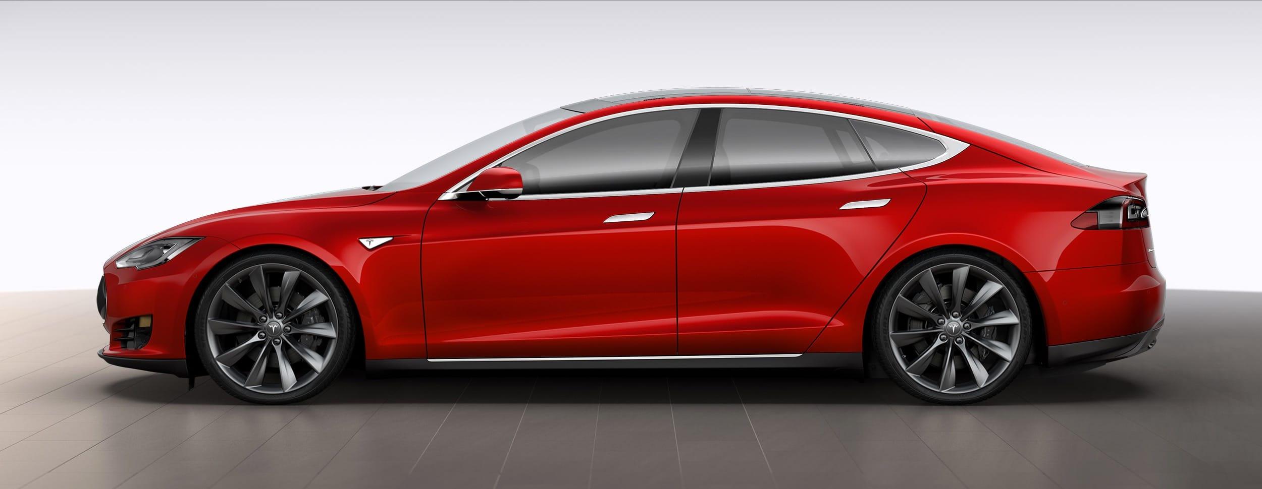Tesla-Model-S-06-hero