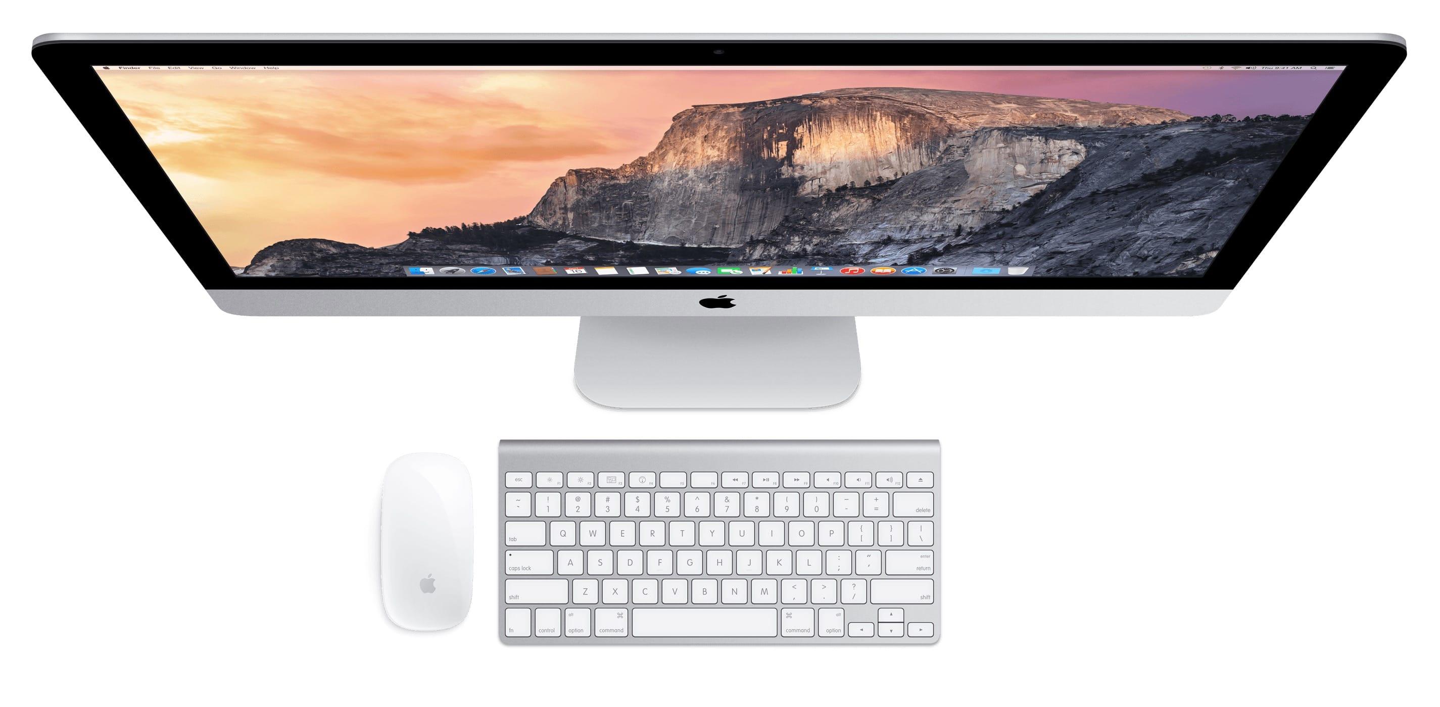 iMac-Retina-4K-05-hero