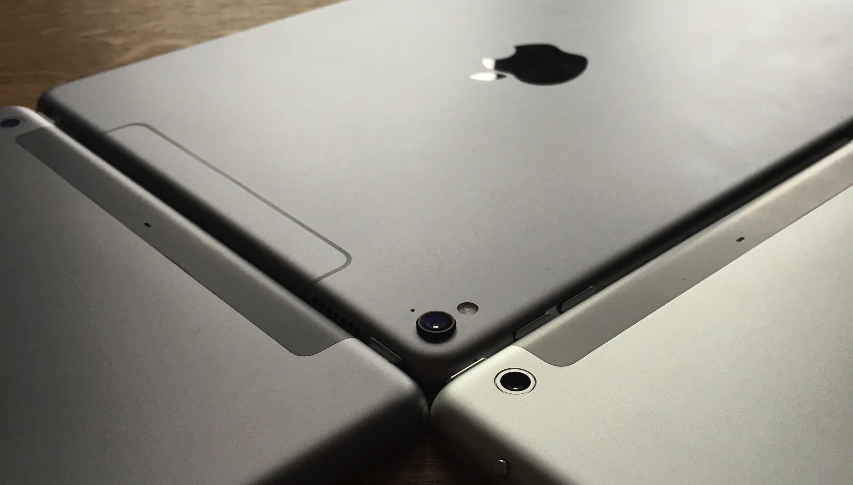 iPad-Pro-9.7-01-hero