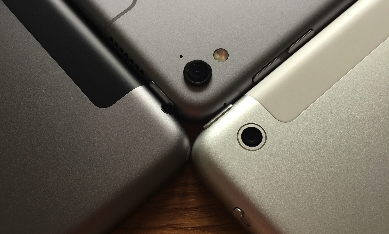 iPad-Pro-9.7-02-hero