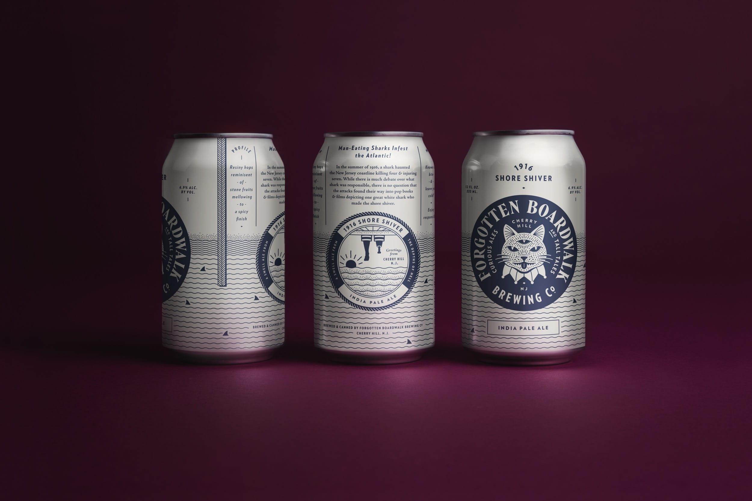 Forgotten-Boardwalk-Brewing-02-hero
