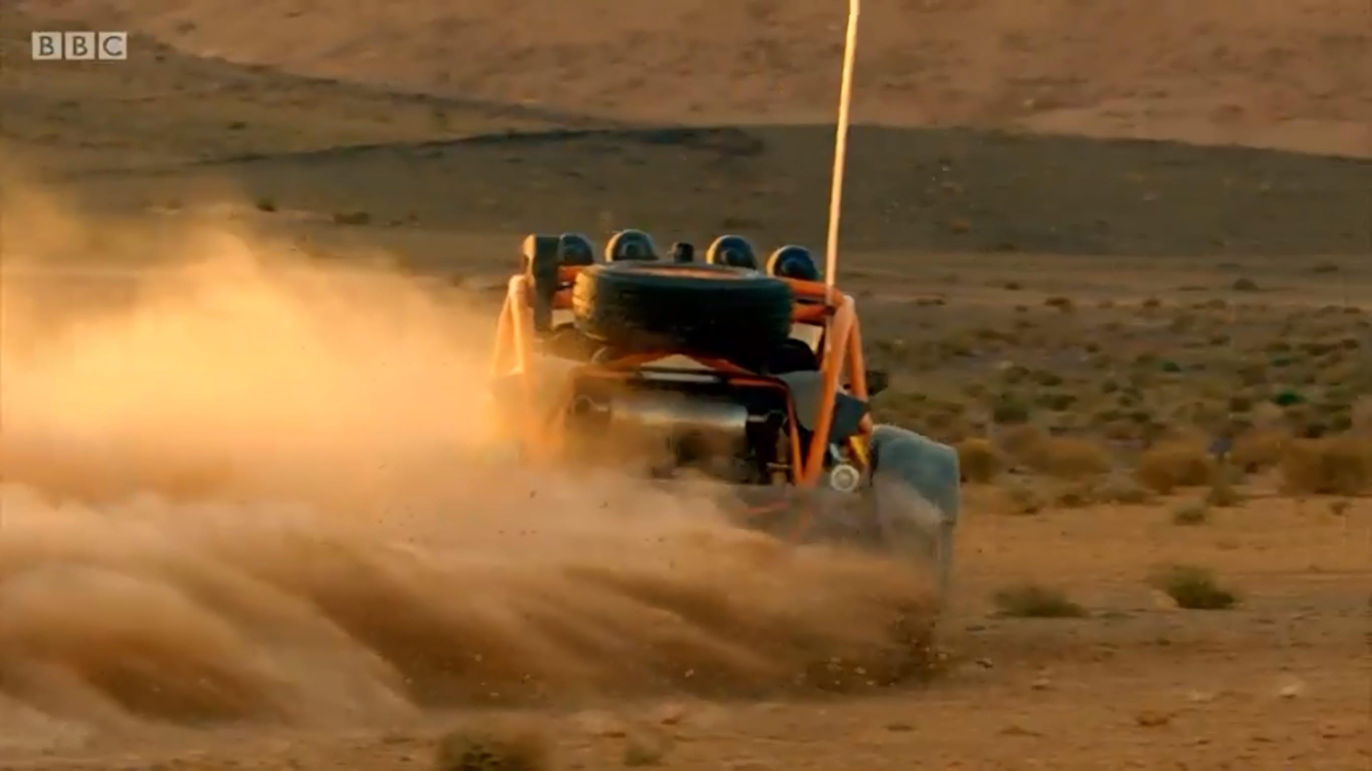 Nowy-Top-Gear-10-hero