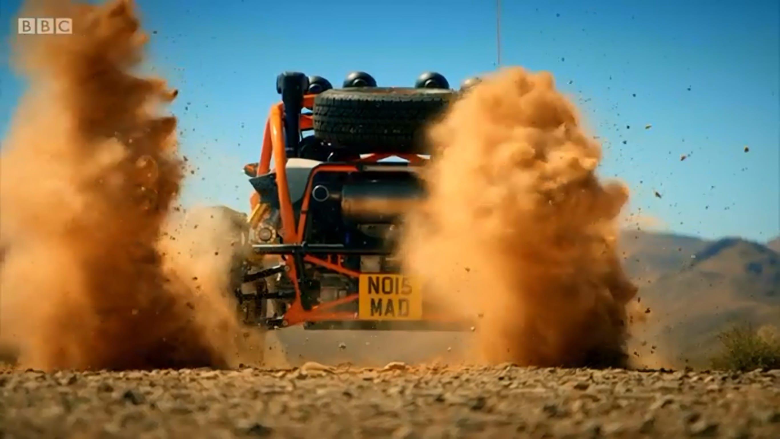 Nowy-Top-Gear-11-hero
