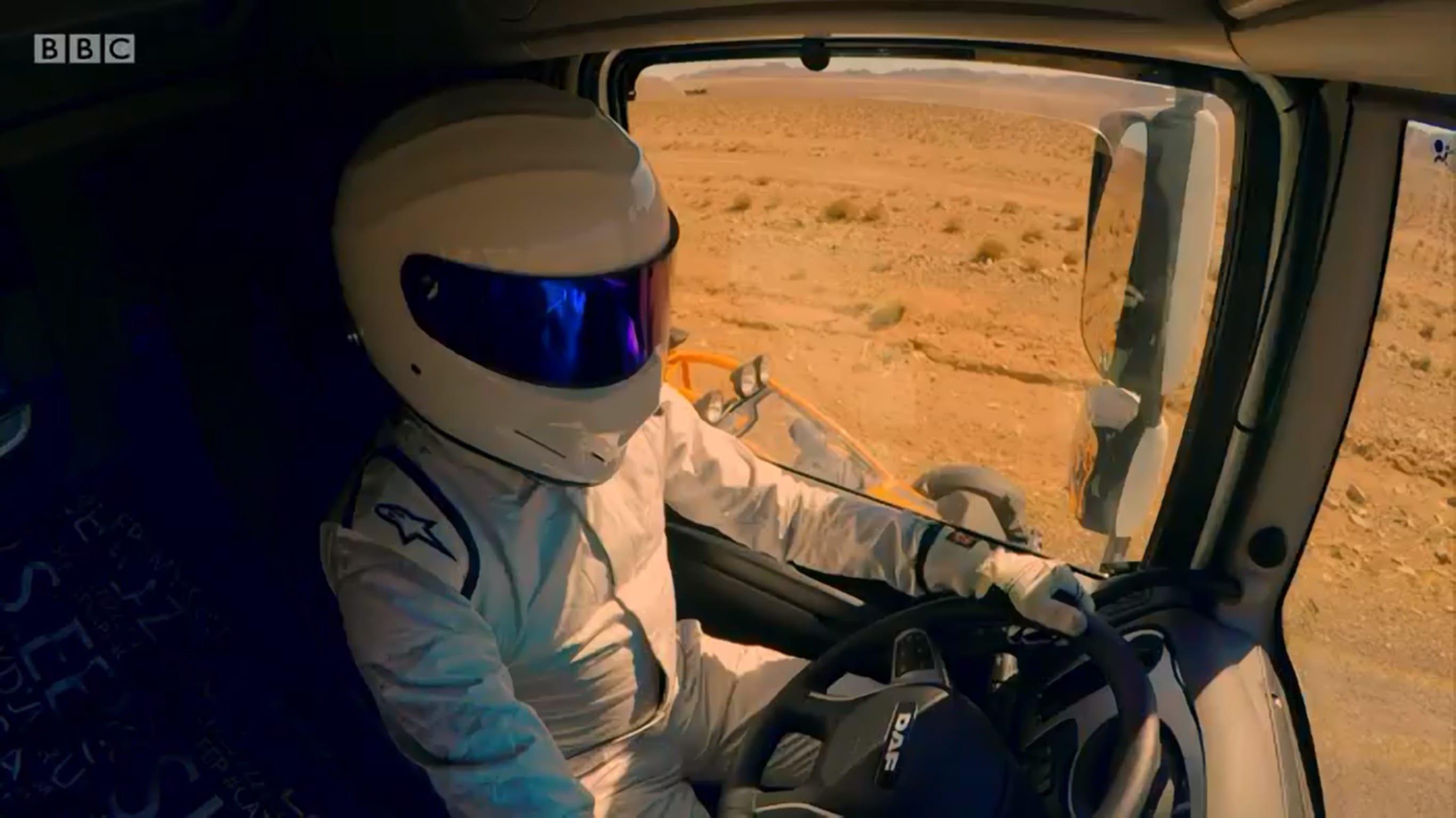 Nowy-Top-Gear-21-hero