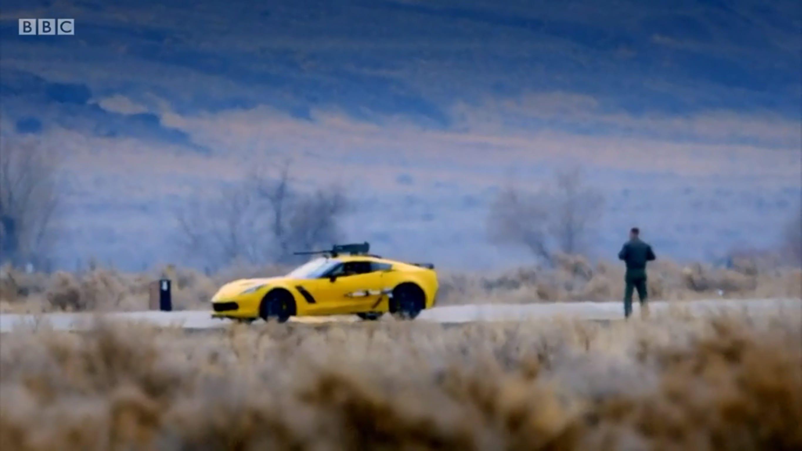 Nowy-Top-Gear-5-hero