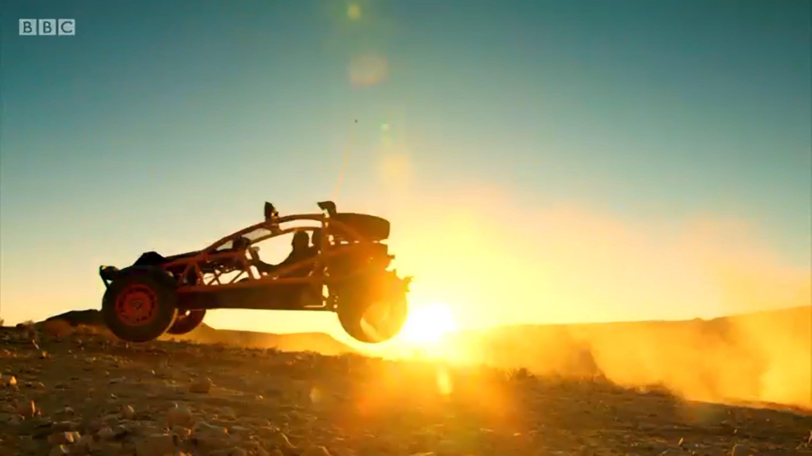 Nowy-Top-Gear-8-hero