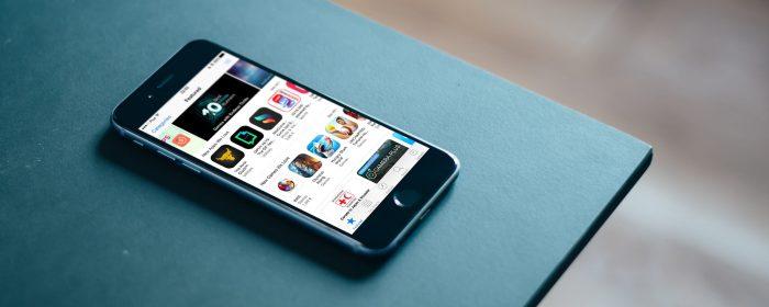 Przeceny z App Store – 16/09/2016