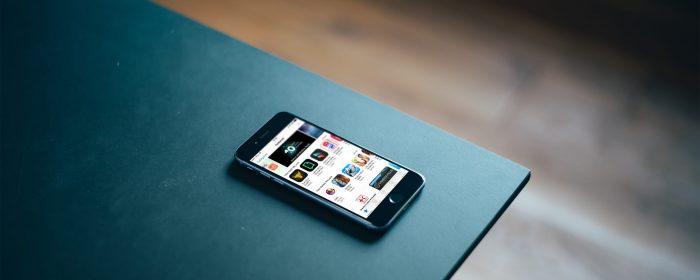 Przeceny z App Store –6/5/2016