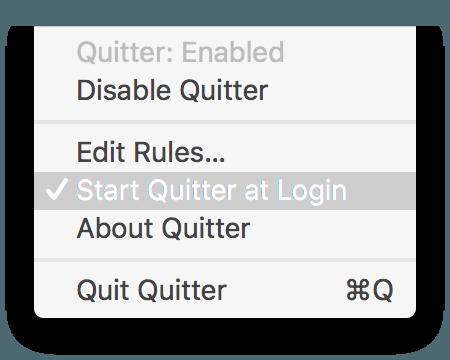 Quitter Mac 01