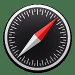 Safari Webkit Nightly icon
