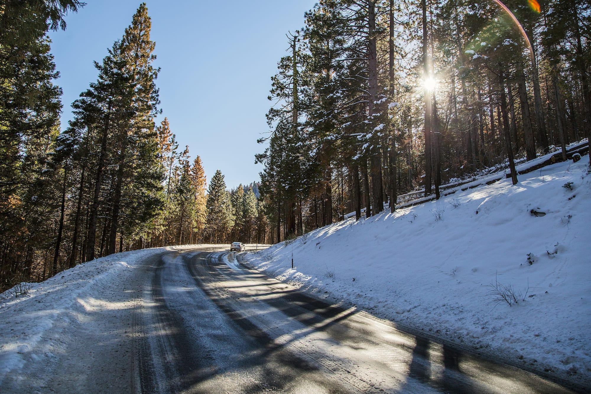 Yosemite Szykulski 3