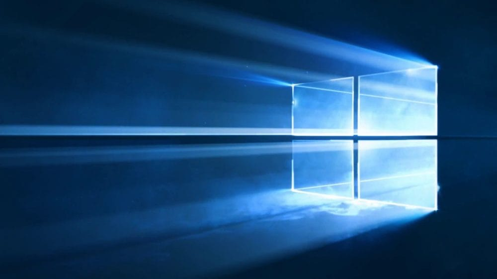 Microsofcie dokąd zmierzasz z Windowsem