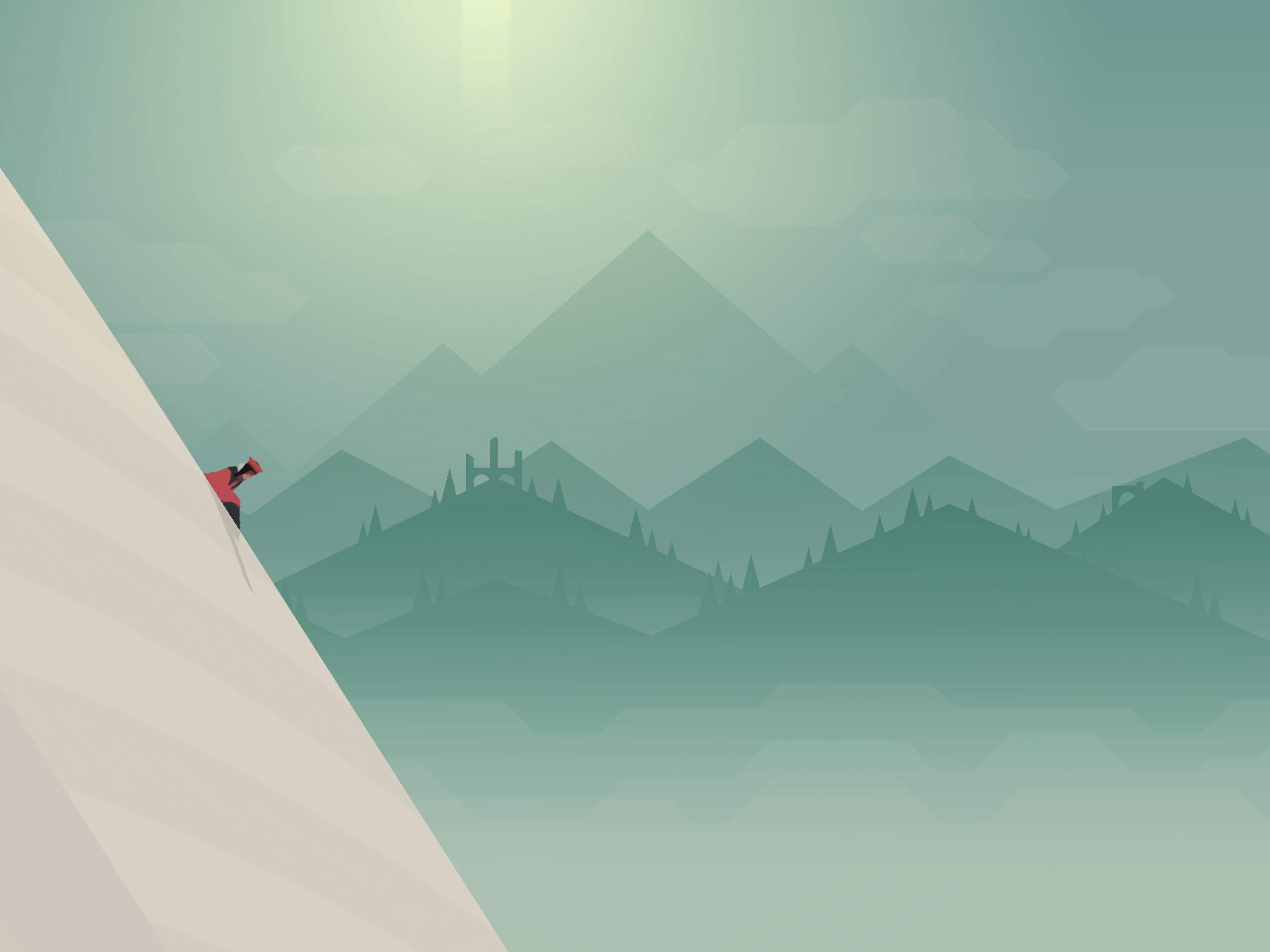 Altos-Adventure-Zen-Mode-02-hero