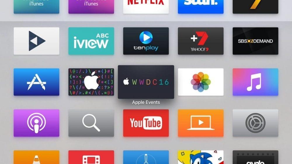 Apple-Events-WWDC-2016-Apple-TV-hero