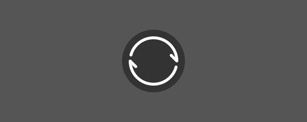 BitTorrent Sync – synchronizacja ~/Desktop pomiędzy Macami