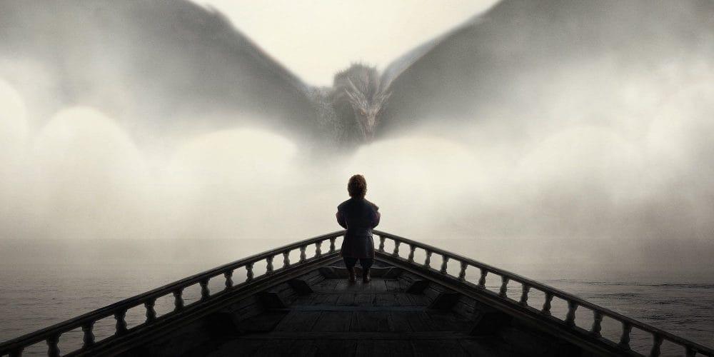 <em>Gra o tron</em>