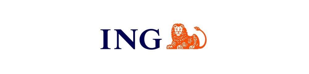 ING_logo-hero