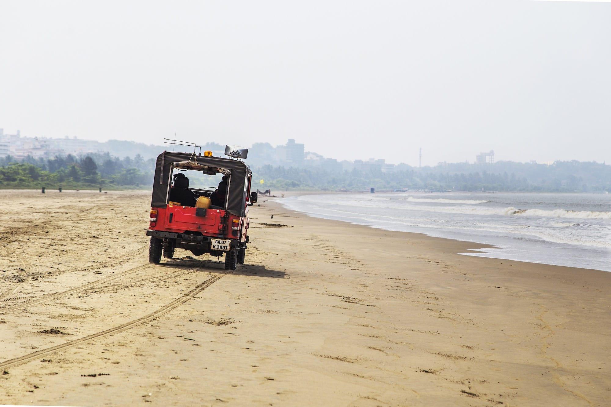 Jeden-dzien-na-Goa-7-hero