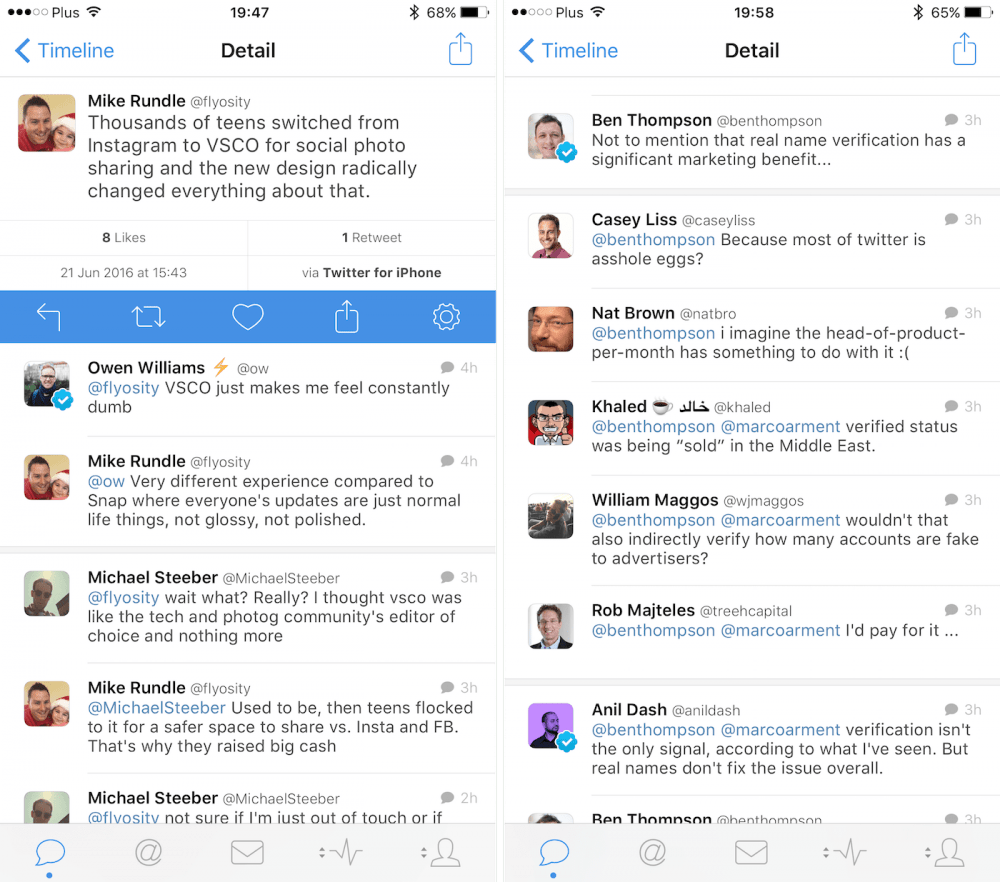 Tweetbot 4.4 03 copy