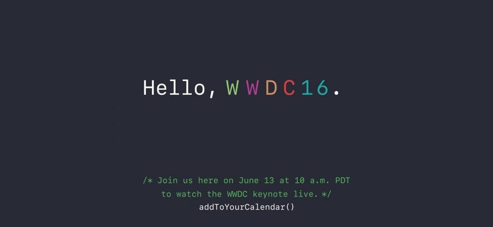 WWDC-2016-Watch-Live-hero