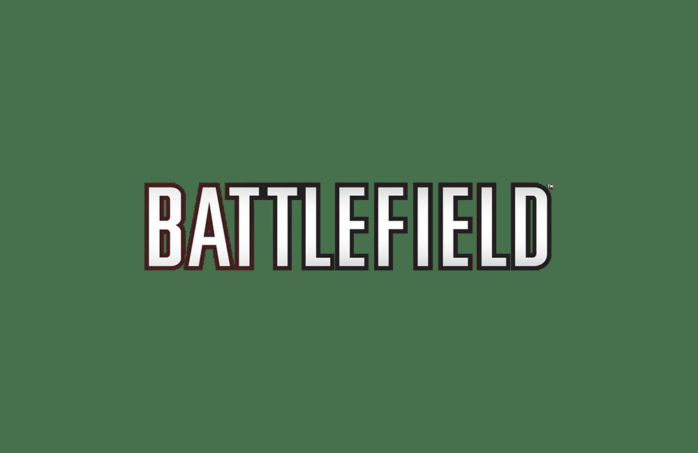 Seria Battlefield