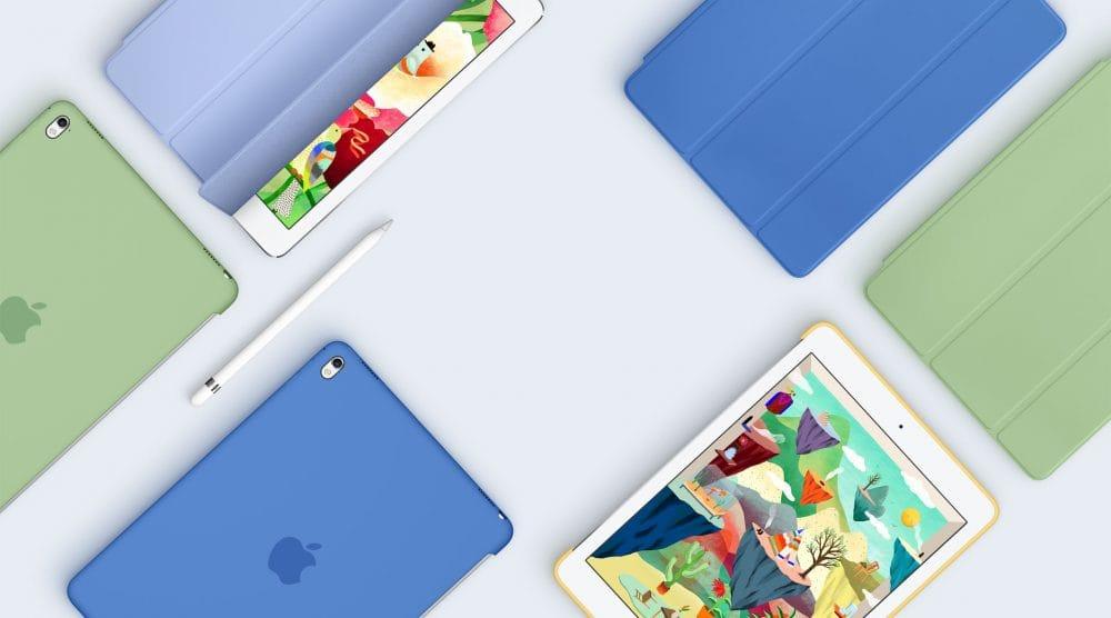 Nie jestem fanbojem Apple