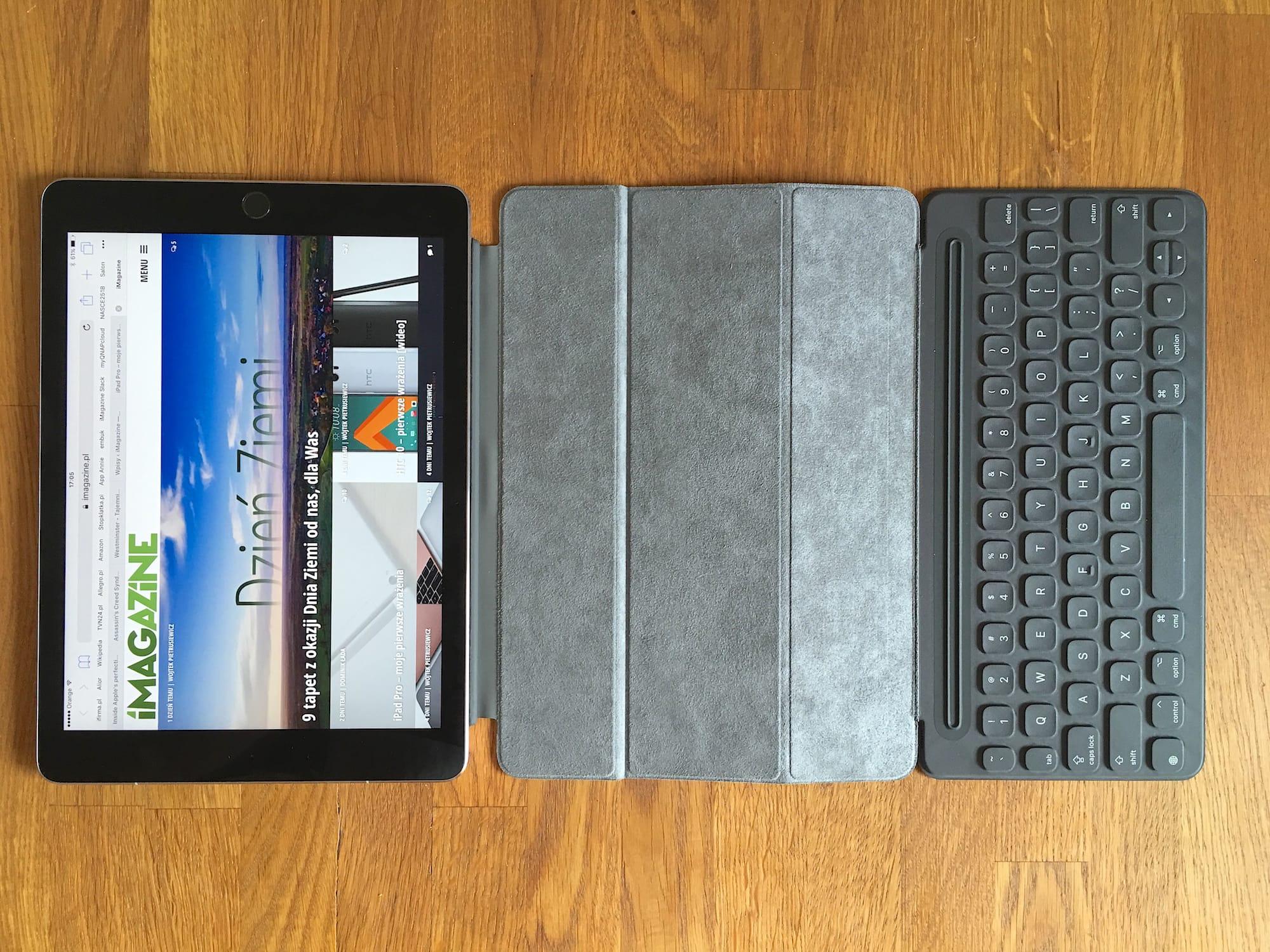 iPadPro9_ 11