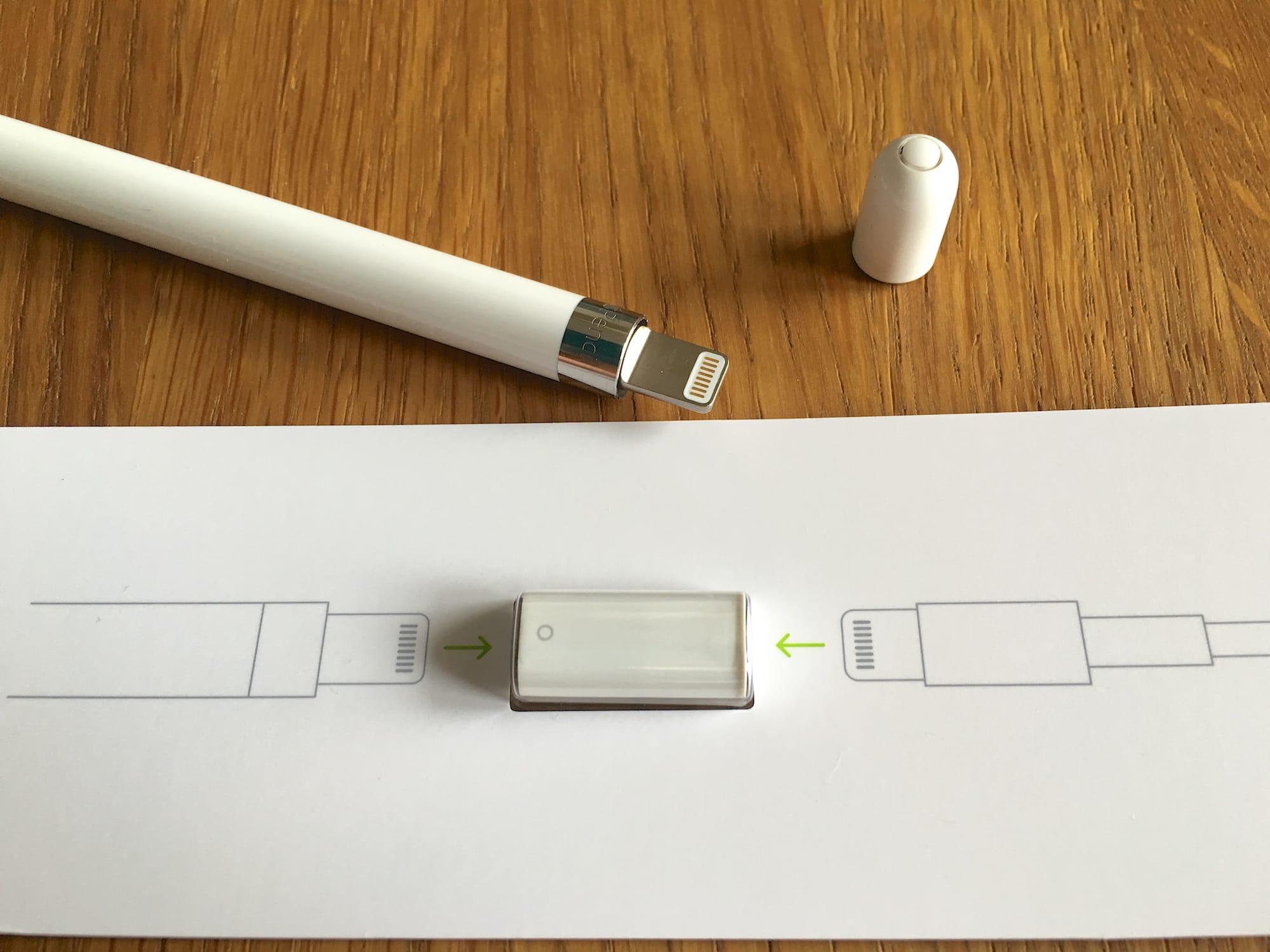 iPadPro9_ 25