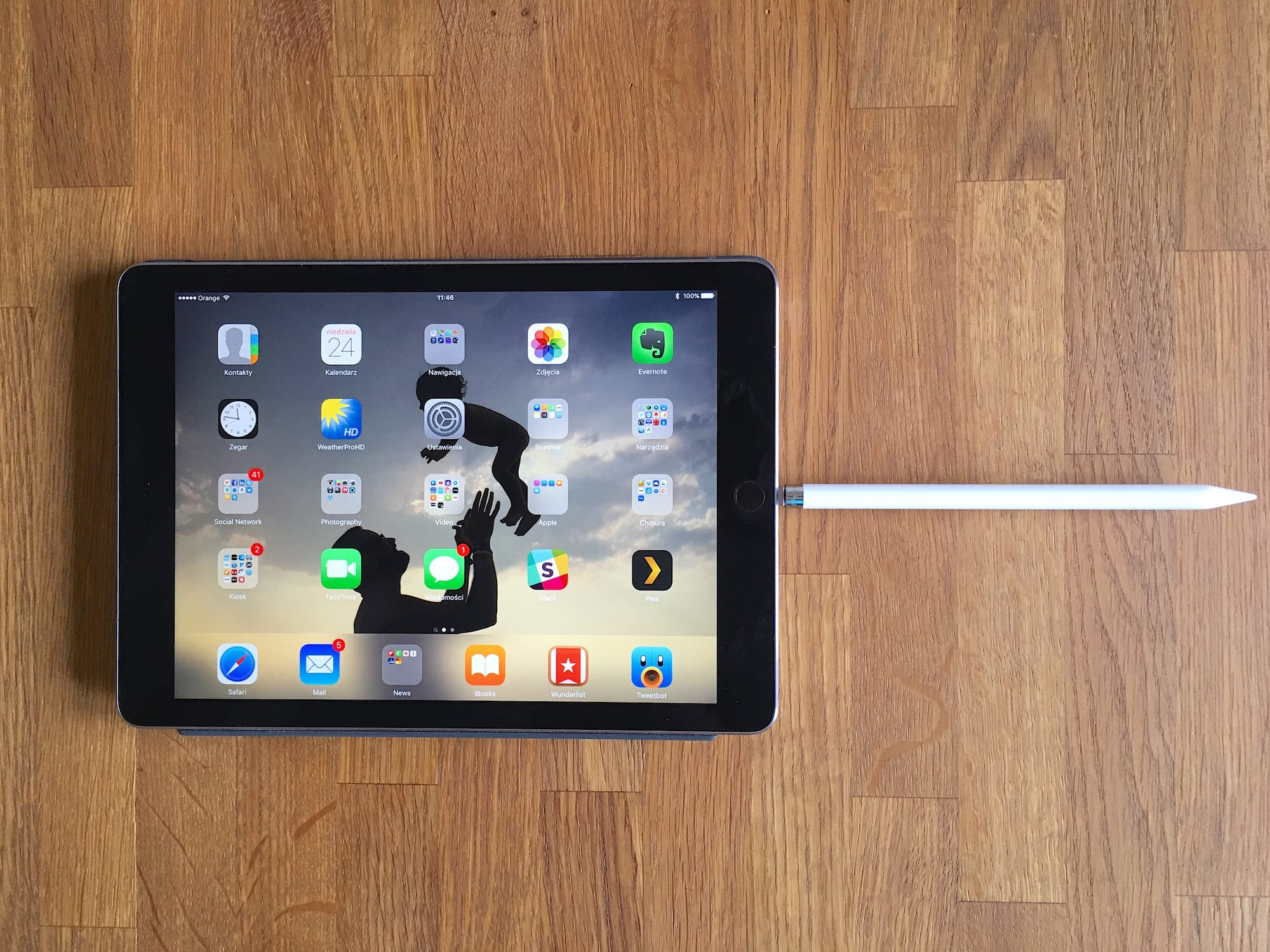 iPadPro9_ 26