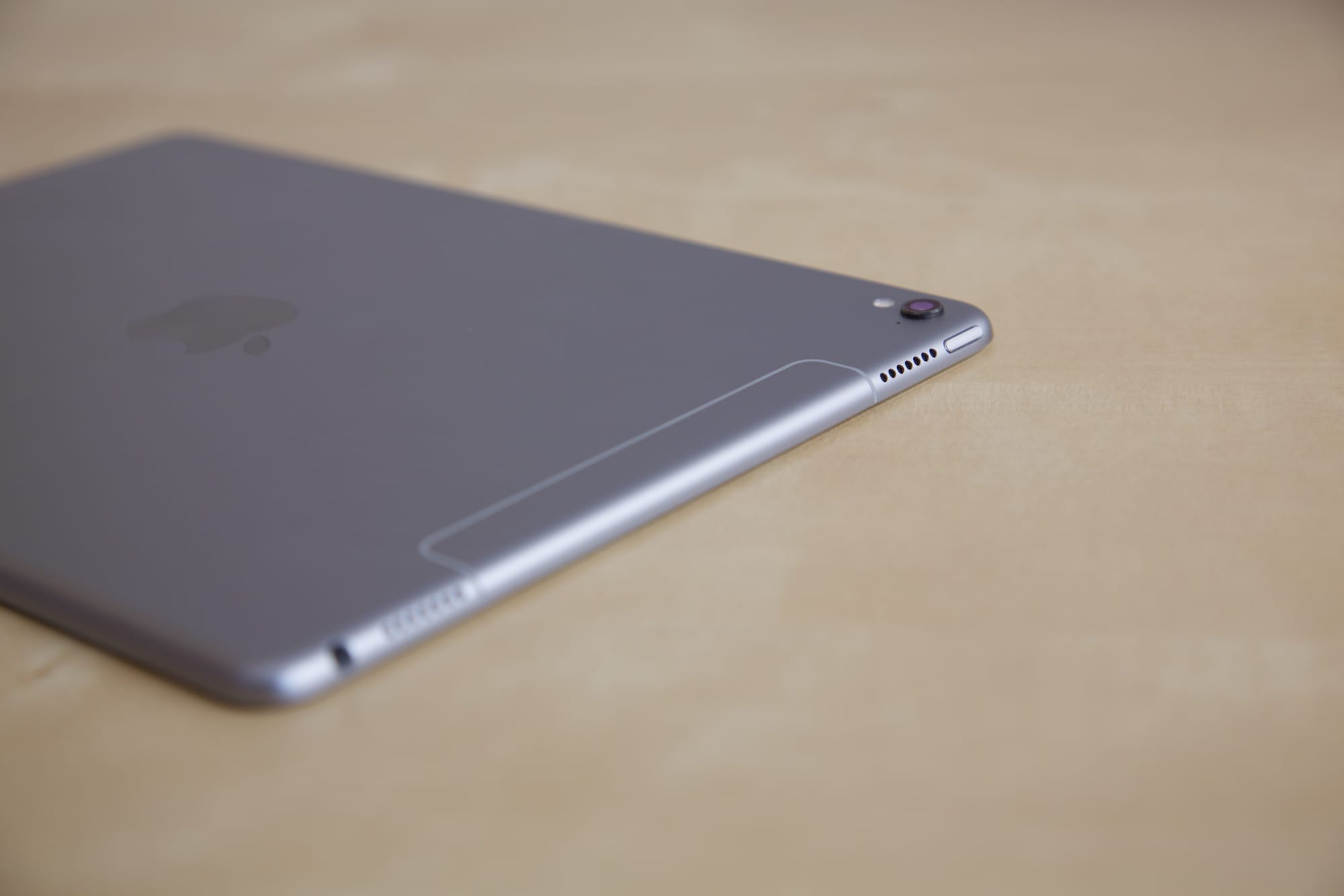 iPadPro9_ 39