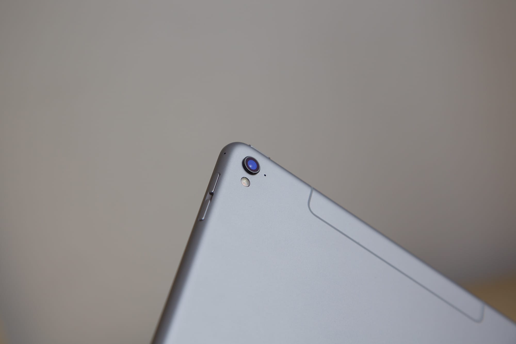 iPadPro9_ 40