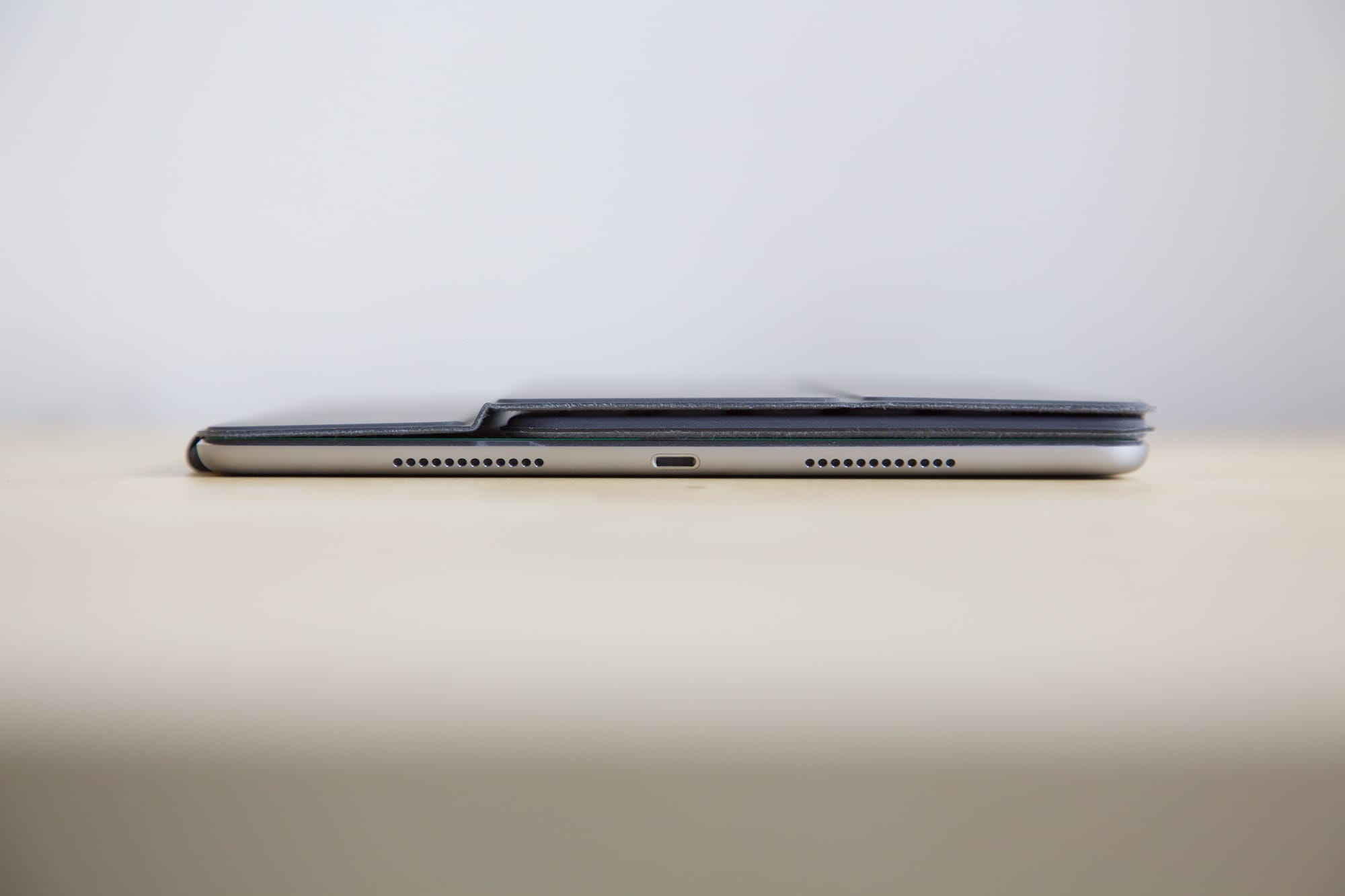 iPadPro9_ 44