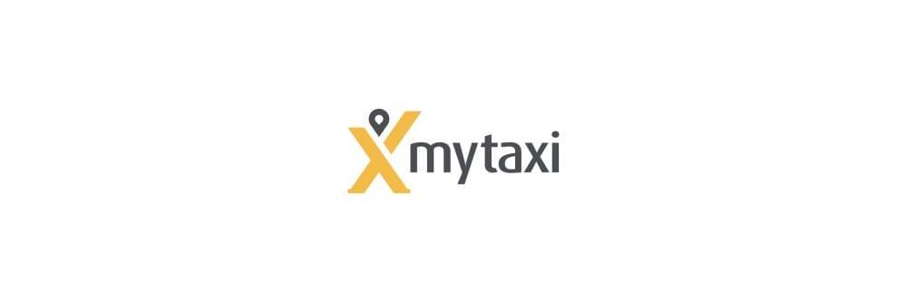 mytaxi-hero