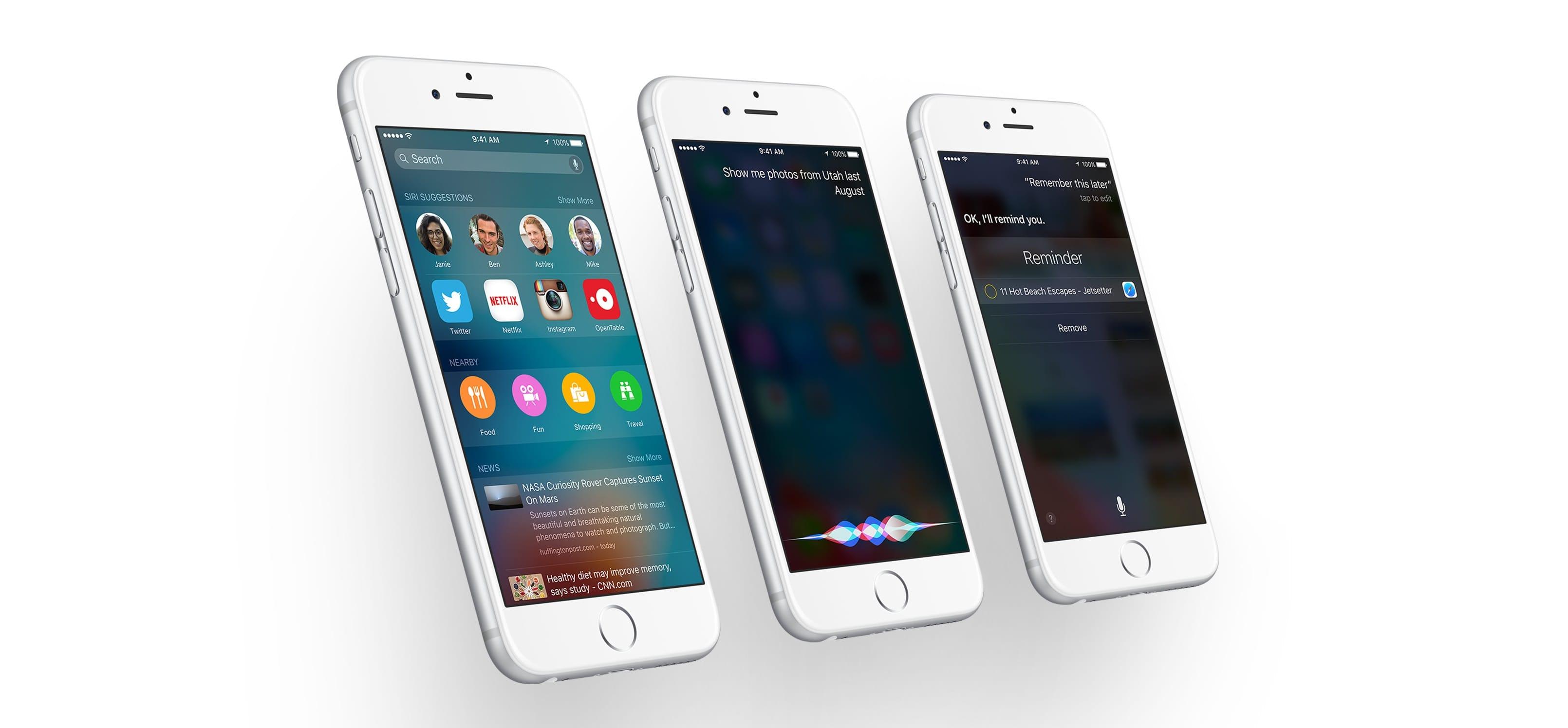 Nowa aplikacja do podłączenia 2016