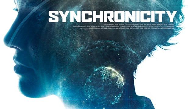 <em>Synchronicity</em> (2015)