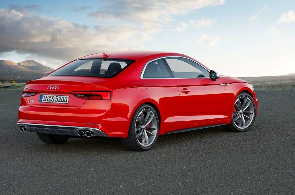 2018-Audi-S5-rear-three-quarter-hero