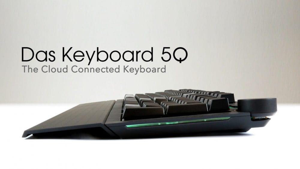 Das-Keyboard-5Q-hero