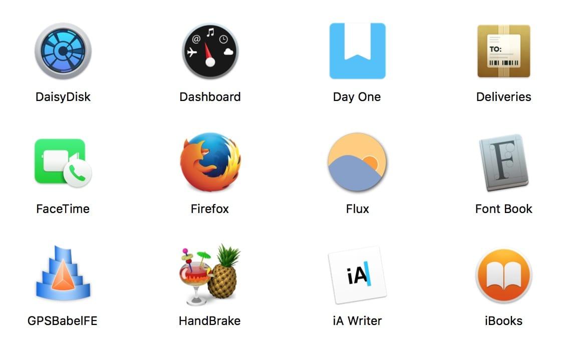 Folder-Aplikacje-hero