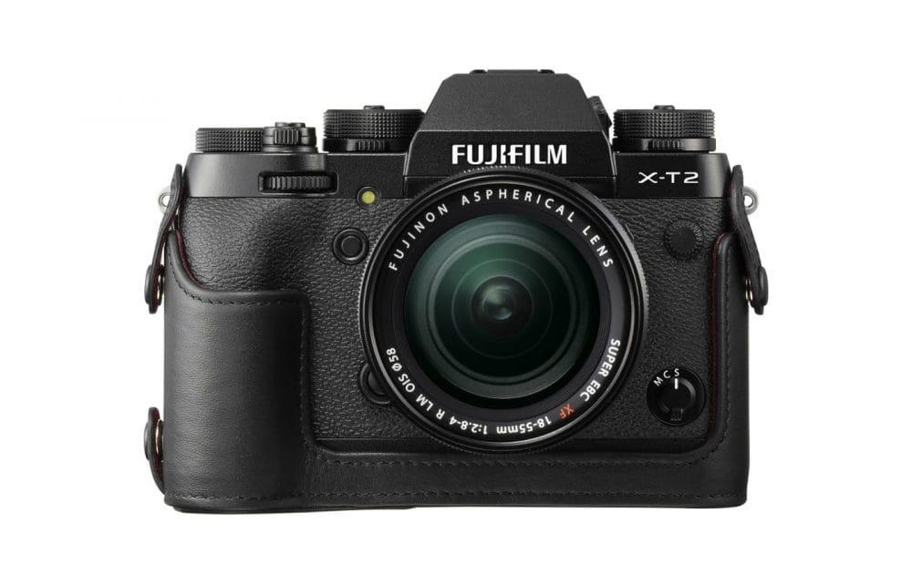 Fuji X-T2 04
