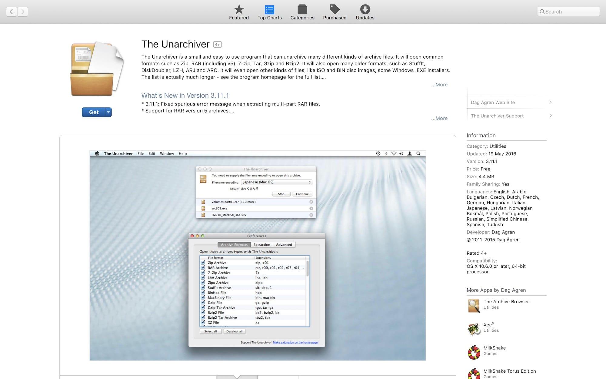 Mac-App-Store-instalacja-hero