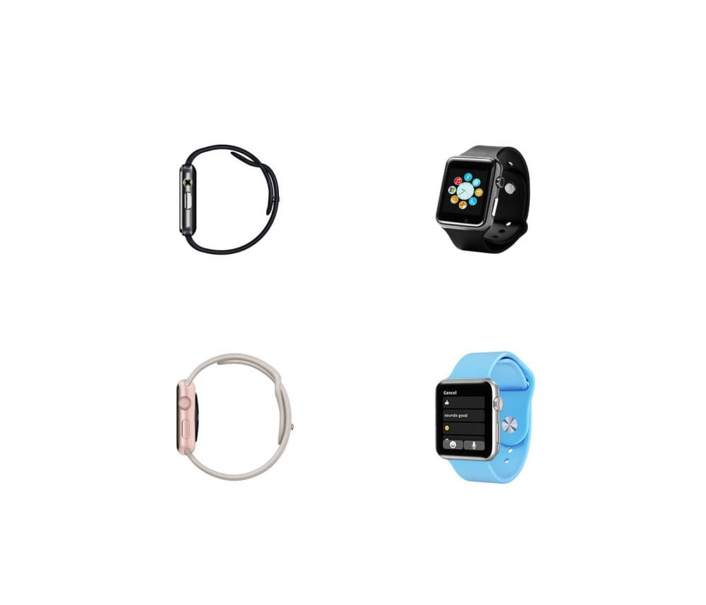 Media-Tech-MT850-vs-Apple-Watch