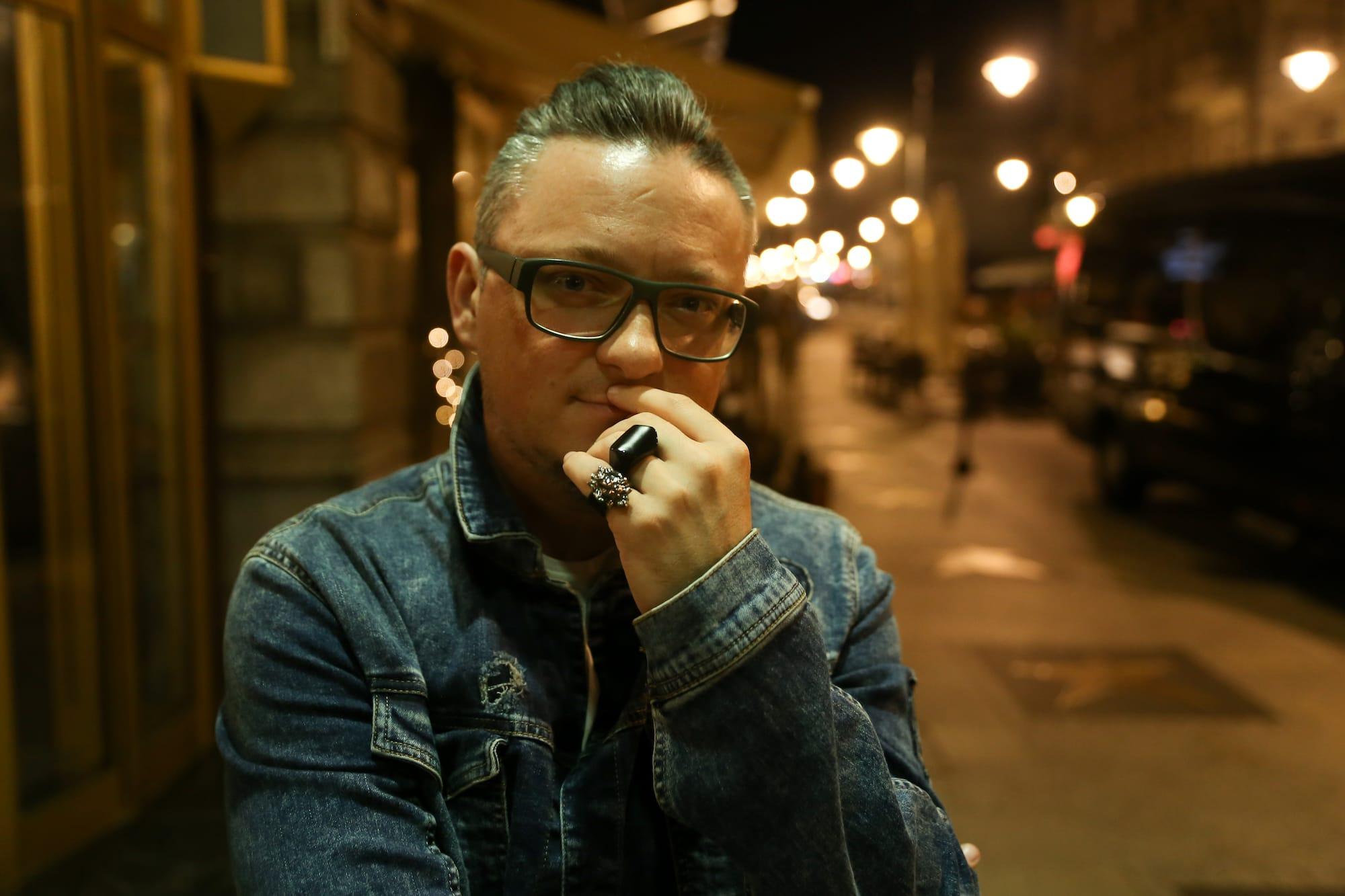 Michal_Wawrzyniak