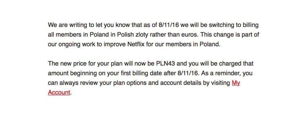 Netflix-EUR-na-PLN