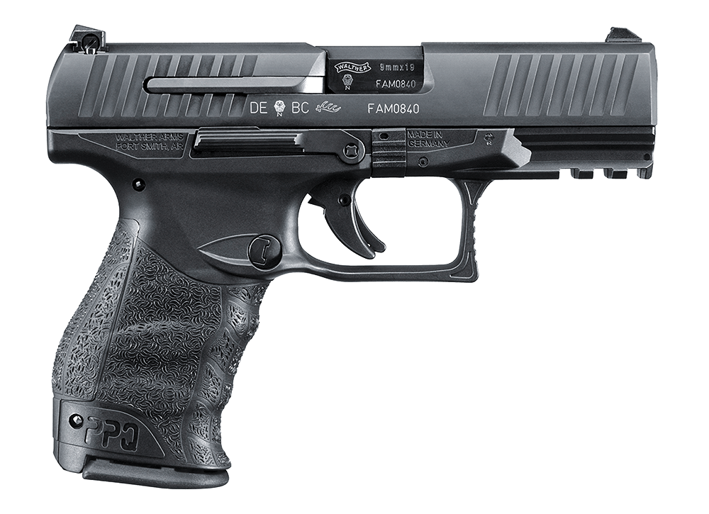 Walther PPK hero 1000px
