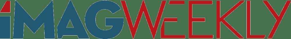 iMag Weekly Logo 05 poziome fullres